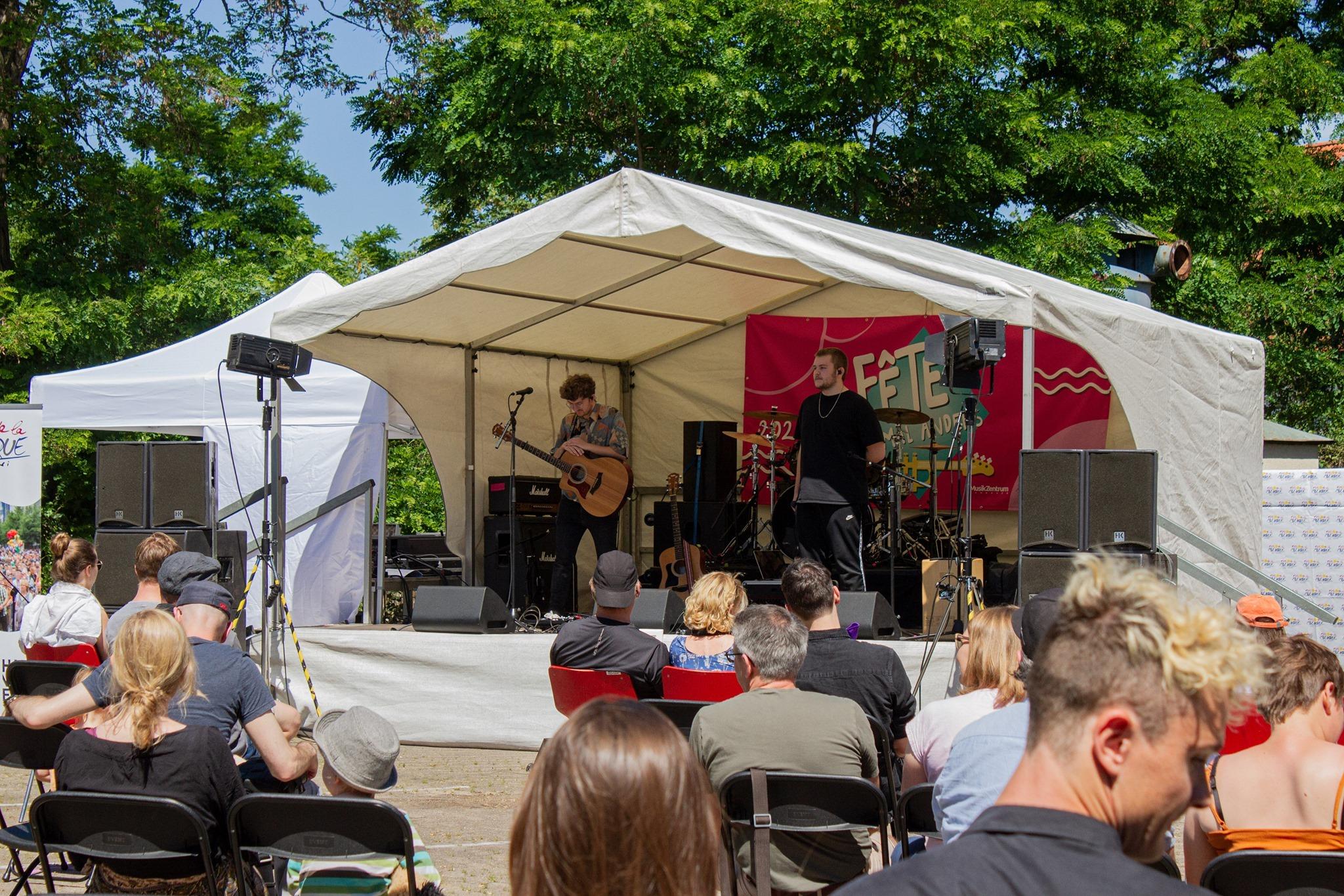 MusikZentrum-Hannover