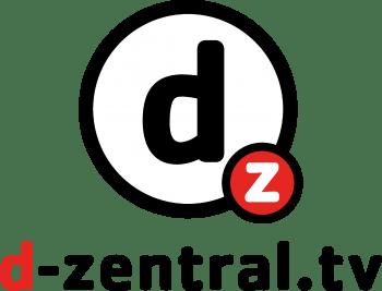logo_d-zentral_logo_domain_white